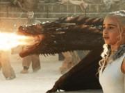 Phim - Bom tấn nghẽn sóng HBO chính thức khai hỏa khiến fan Việt háo hức