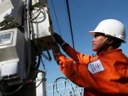 Tài chính - Bất động sản - Vay nợ nhiều, giá điện khó giảm