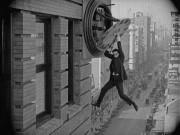 Phim - Choáng với kỹ xảo điện ảnh một thời cùi bắp của Hollywood