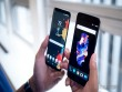 "OnePlus 5 có  "" đủ tuổi ""  đấu Samsung Galaxy S8?"