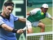 TRỰC TIẾP Federer - Mischa Zverev: Phát huy thế mạnh