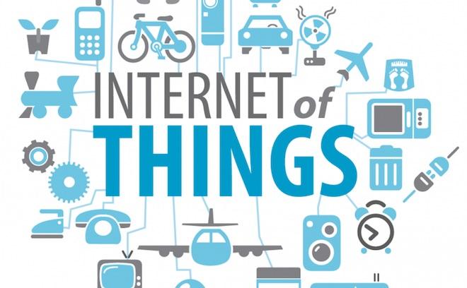 6 tỉ thiết bị IoT đang phải đối mặt với 7.000 mã độc - 1