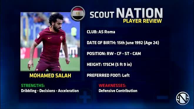 Tin HOT bóng đá trưa 23/6: Mahrez chọn đến Arsenal thay vì Chelsea