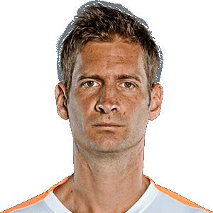 Chi tiết Federer - Mayer: Sức mạnh áp đảo (KT) - 6