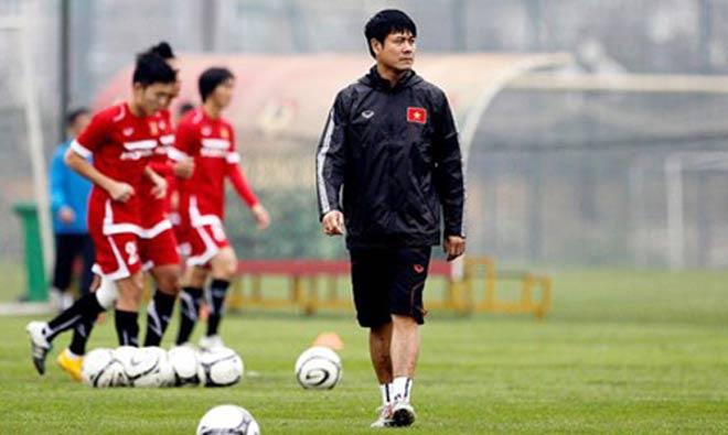 Malaysia quy định kỳ quặc, Việt Nam có thể gặp khó ở SEA Games 29 - 1