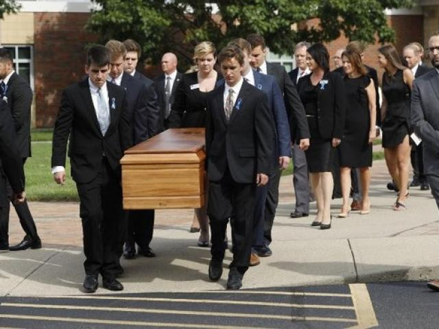 4 đòn ông Trump có thể trả đũa vụ sinh viên Mỹ mất mô não - 5