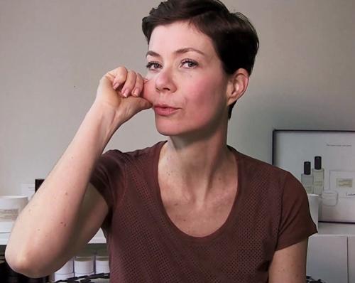 Đây là lý do tại sao phụ nữ Pháp có làn da tuyệt đẹp - 5