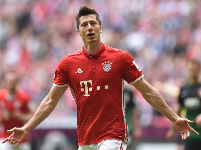 """Chuyển nhượng Real: Ronaldo, Bale, Benzema lâm nguy vì """"tiểu Henry"""" - 1"""