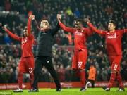 """Bóng đá - Liverpool """"đốt"""" 1 tỷ bảng: Có tiền cũng không mua nổi cúp"""