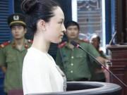 An ninh Xã hội - Tiếp tục xét xử vụ HH Phương Nga: Chờ tiết lộ chứng cứ mới