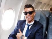 Ronaldo bất ngờ lật lọng, không muốn trả tiền trốn thuế