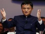 Thế giới - Tỷ phú giàu nhất châu Á cảnh báo đáng sợ về Thế chiến 3