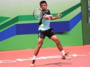 Thể thao - Tin thể thao HOT 23/6: Hoàng Nam vào chung kết giải Thái Lan