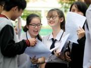 Giáo dục - du học - Nhận định của chuyên gia về đề thi THPT tổ hợp KHTN