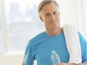 Tin tức sức khỏe - Hãy để người đàn ông này chỉ cách cải thiện sinh lý và hết sạch tiểu đêm