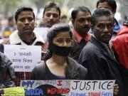 Thế giới - Ấn Độ: Cảnh sát gạ gẫm đòi quan hệ với nạn nhân hiếp dâm