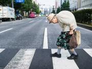 Tin tức sức khỏe - Có con hiếu thảo như này về già khỏi lo bị teo não, lú lẫn