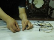 Giáo dục - du học - Hà Nội phát hiện thí sinh dùng tai nghe siêu nhỏ để gian lận