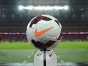Trắc nghiệm bóng đá: Luật lệ và những cột mốc lịch sử