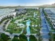Lâm Đồng không chỉ có thành phố Đà Lạt! Vì sao vậy?