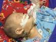 Sức khỏe đời sống - SOS: Hãy dừng ngay cho trẻ uống thuốc cam không rõ nguồn gốc