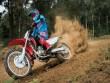 Xe máy - Xe đạp - Top 12 môtô