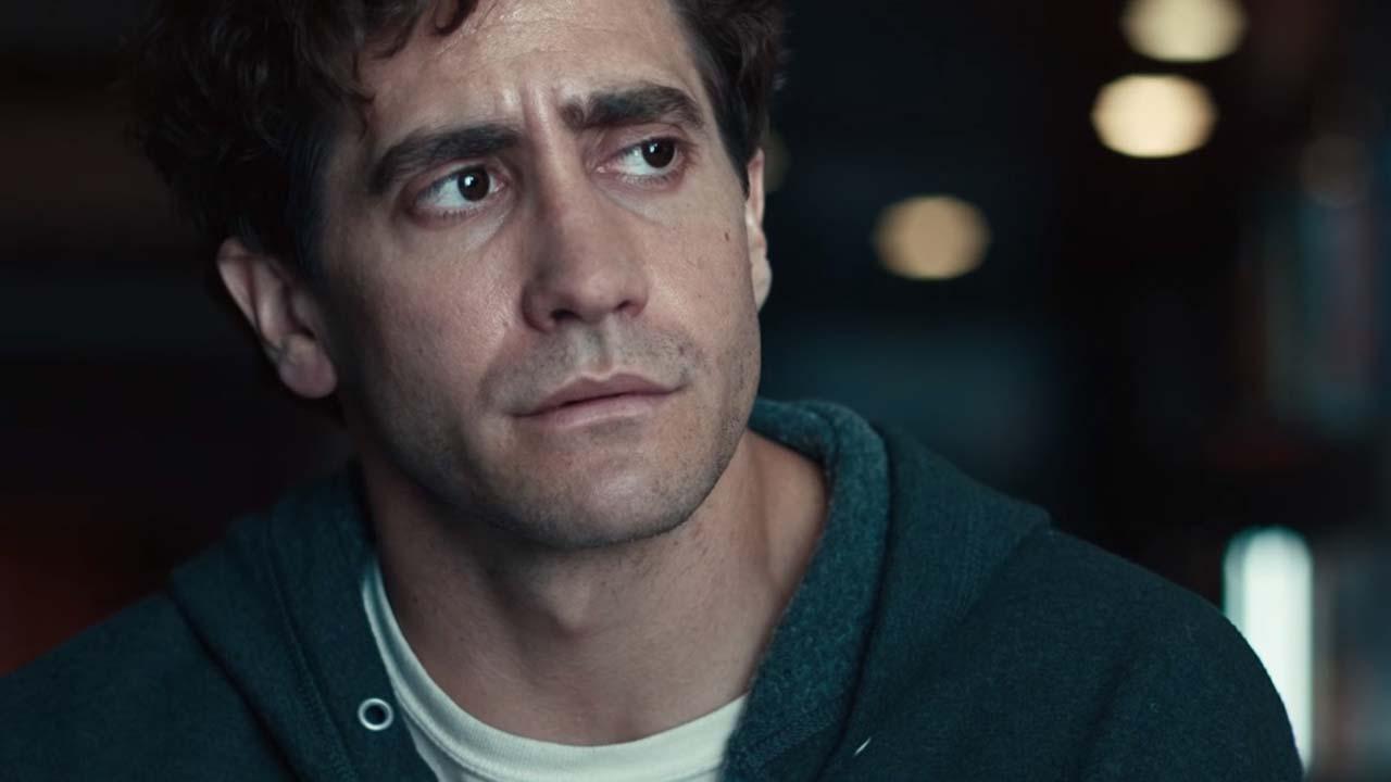 Fan phát khóc vì tài tử Brokeback Mountain mất cả 2 chân trong phim mới - 1
