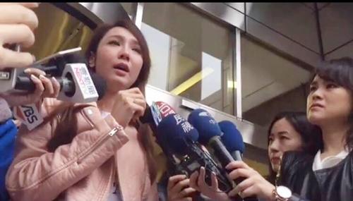 Mỹ nhân Việt nói dối suốt 18 năm đang sống thế nào sau ồn ào bị tẩy chay - 9
