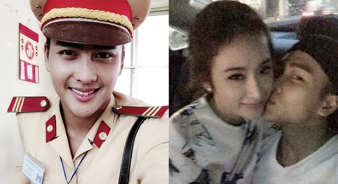 """Trong thang máy mà Hà Hồ, Mai Phương Thuý ăn mặc khiến fan """"rớt tim"""" - 11"""
