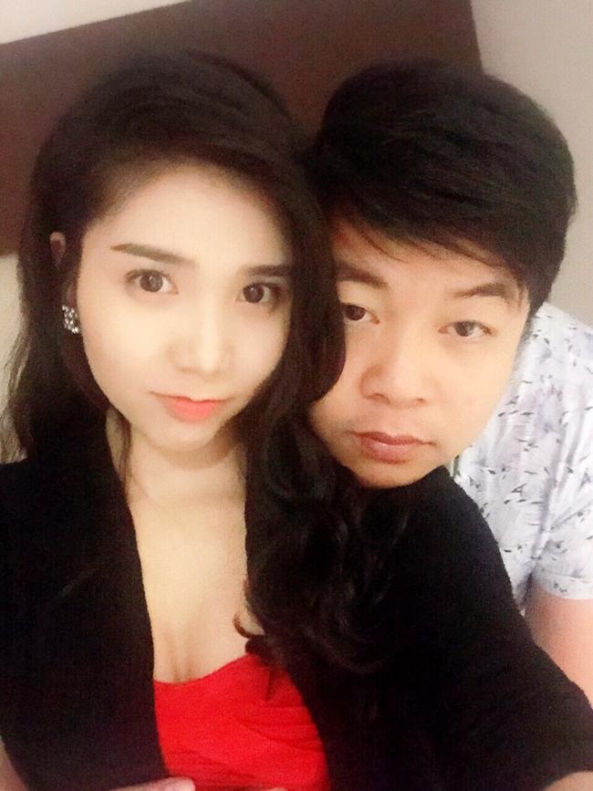 """Thanh Bi sinh năm 1994, được khán giả biết đến với danh xưng  """" bạn gái Quang Lê """" . Gần đây, cô gây được ấn tượng khi đảm nhận vai Vân Điệp - bồ nhí của Phan Hải (Việt Anh) trong  """" Người phán xử """" ."""