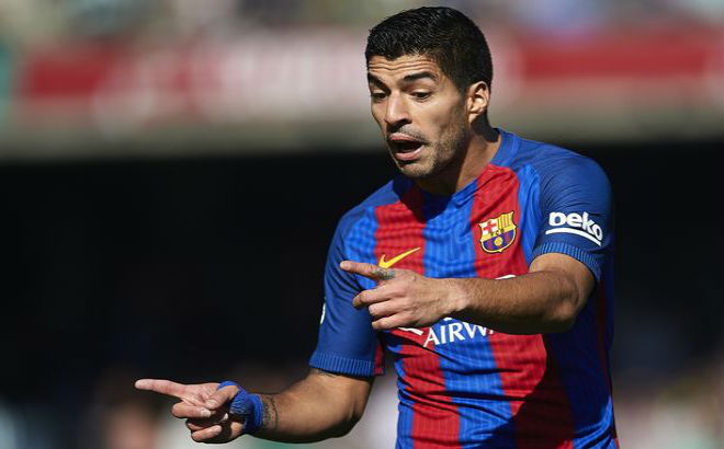 Real vô địch La Liga: Trọng tài thú nhận chèn ép Barca - 2