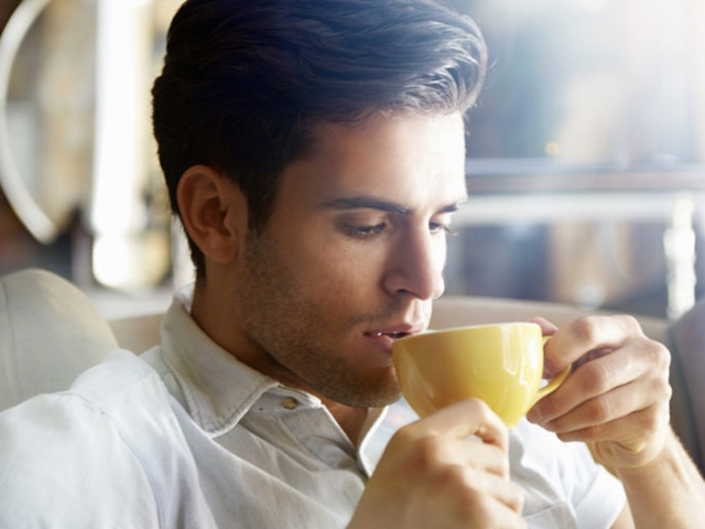 Thứ này giúp giảm cân siêu tốc, nhưng uống nhiều nhanh gặp tử thần