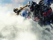 Transformers 5 bị fan chỉ trích vì chẳng có gì ngoài kỹ xảo
