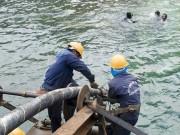 Sự cố đứt cáp quang biển APG sẽ được khắc phục xong vào ngày 14/7