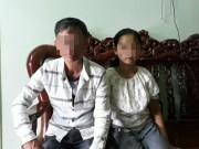 An ninh Xã hội - Bé gái 14 tuổi mang bầu 6 tháng, ai là thủ phạm?