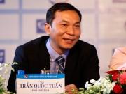 Sếp VFF: Malaysia bất chấp tất cả để lấy HCV bóng đá SEA Games