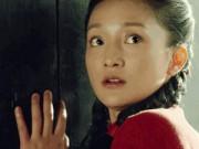 Chỉ 1 ánh mắt, Châu Tấn, Lương Triều Vỹ hạ gục triệu khán giả