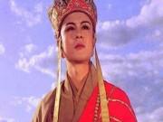 """Thực hư Nữ Vương Tây Lương  """" phim giả tình thật """"  với Đường Tăng nên không lấy chồng"""