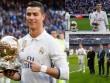 Bóng đá - Ronaldo đòi rời Real: MU sao sánh nổi, ra đi dễ lụn bại