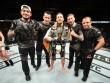 McGregor không có HLV Boxing: Đấu kiểu gì với Mayweather?
