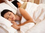 """Bạn trẻ - Cuộc sống - Làm đủ mọi cách chồng vẫn dửng dưng không thiết tha """"yêu"""" vợ"""