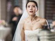 Chỉ vì chiếc váy cưới mà muốn hủy hôn với anh ngay lập tức