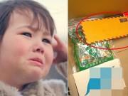 Biết bố ngoại tình, con gái 13 tuổi tặng món quà gây sốc