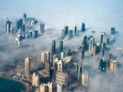 Qatar phản ứng về  tối hậu thư  13 điểm của Ả Rập