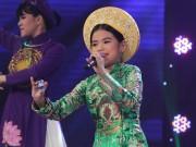 Cô bé 12 tuổi  lên đồng  với Hầu văn Huế khiến NS Thu Hiền  bái phục