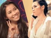 """Bạn trẻ - Cuộc sống - Hot nhất tuần: Cô gái xinh đẹp, giàu có gây bão """"Bạn muốn hẹn hò"""""""