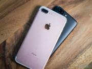 Thời trang Hi-tech - So kè video 4K trên OnePlus 5 và iPhone 7 Plus