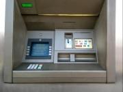 Tài chính - Bất động sản - Giật mình với những chiêu đánh cắp tiền và mật khẩu ATM trên khắp TG