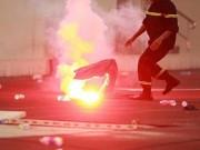 Bóng đá - VFF: Không nương nhẹ vi phạm ở trận CLB Hà Nội-Hải Phòng