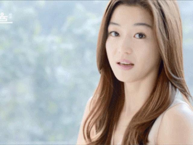 """""""Cô nàng ngổ ngáo"""" Jeon Ji Hyun mang bầu lần 2 sau lên ngôi nữ đại gia"""